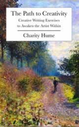 Path to Creativity, Charity Hume